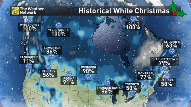 White Christmas Forecast.News Holiday Snow Report Down To The Wire For White