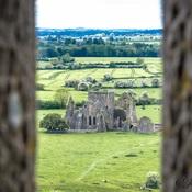 Irlande pays de beauté