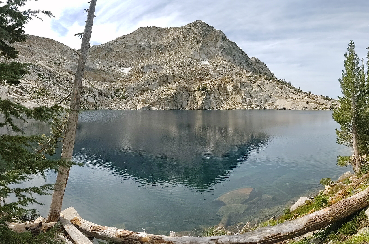 Lake Tahoe Basin Mgt Unit