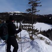 Ski Saguenay