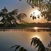 lac boivin Granby