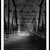 Pont Batiscan