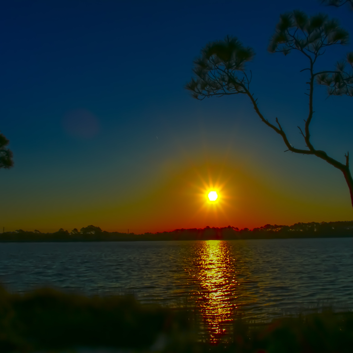 Sunrise  30A
