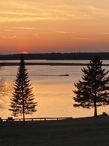 Physical distancing Kawartha Lakes, Ontario | K9V 0K6