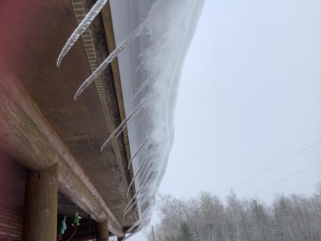 CN2 River Rd 59N, Anola, MB R0E 0A0, Canada