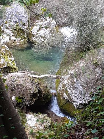 siagne Saint-Vallier-de-Thiey, PAC