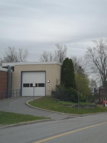pickup Carleton Place, ON