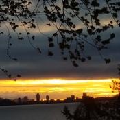 Good morning Ottawa!