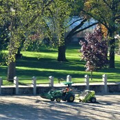Lakeside Park, Nelson