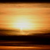 Eclipse solaire partiel