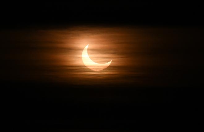 Éclipse 1477 Boulevard Perrot, Notre-Dame-de-l'Île-Perrot, QC J7V 7P2, Canada