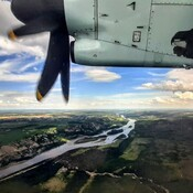 skyview peace river