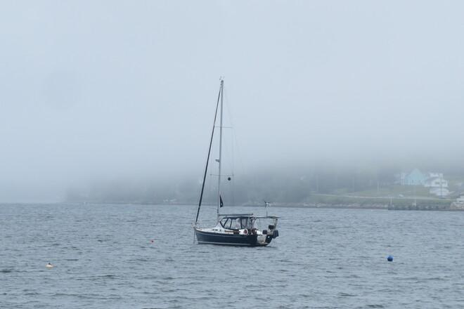 20 minutes away! Mahone Bay, Nova Scotia