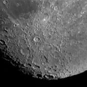 Moon june 20
