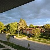 dark loe clouds -3