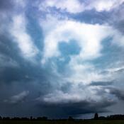 storm in inervaugh june 8
