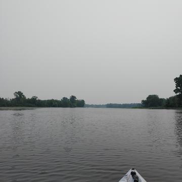 Napanee River