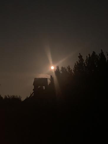 Bright moon Rosser, Manitoba | R0H 1E0