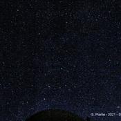 Un peu d'astronomie