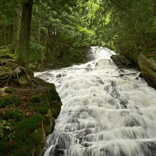 Appalachian National Scenic Trail