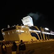 beau ferry