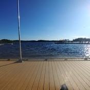 Elliot Lake beauty