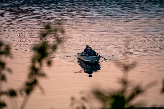 2021 08 Lac Montauban St-Raymond, QC