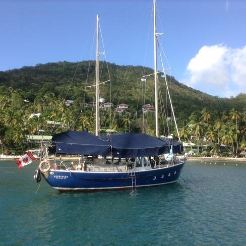 St. Lucia St. Lucia, Saint Lucia