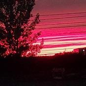couche soleil ferique