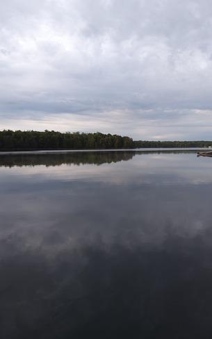 Peace & quiet Parry Sound, ON