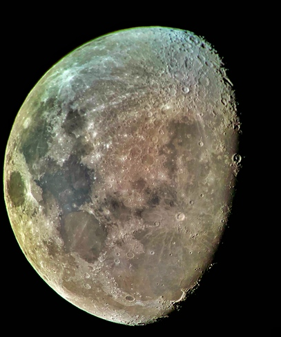 Moon K1c6v9