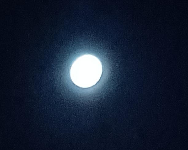 night light Cornwall, ON