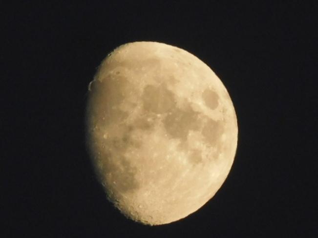 Moon Englehart, ON
