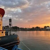 Good Morning Port Colborne