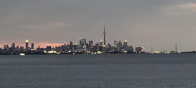 Downtown Toronto Toronto, ON