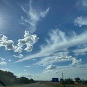 Cloud Duo