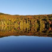 lac Boeuf