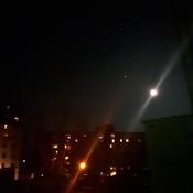 Beauty Moon