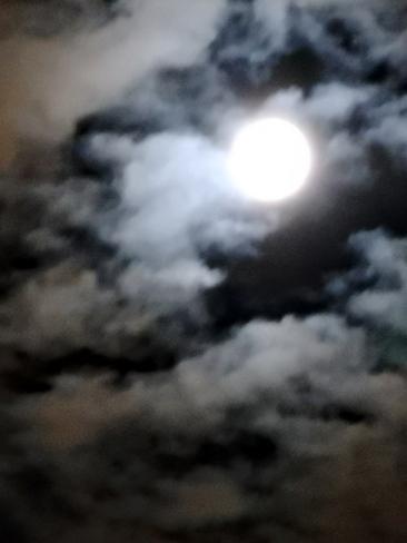 soirée tranquille Joliette, QC
