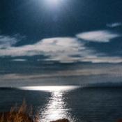 Lune des moissons (2)