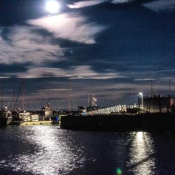 Lune des moissons (3)