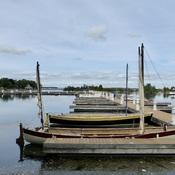 Orillia Waterfront