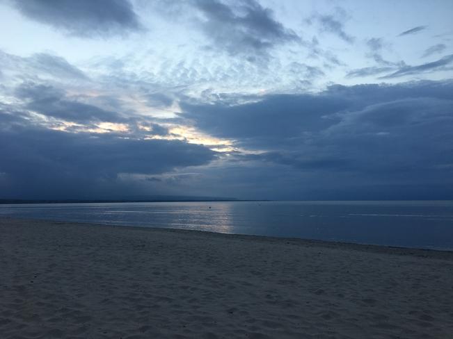 Wasaga Beach Ontario Wasaga Beach, Ontario, CA