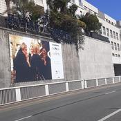 Cannes Depardieu/Deneuve