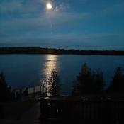 Remi Lake
