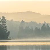 Horne Lake, Elliot Lake.