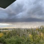 Lake District, Edmonton