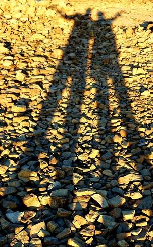Shadow People Ottawa, ON