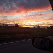 couleur matinal