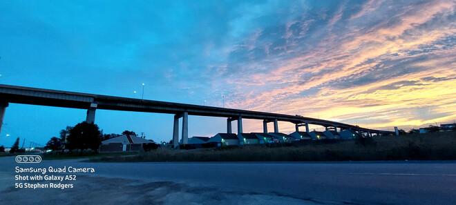 Sunrise St. Catharines, ON